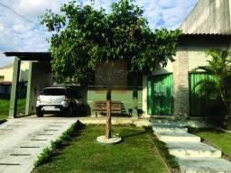 Casa com 03 quartos em condomínio - Tapajós