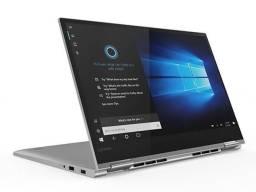 """Lenovo Yoga 730 15"""" novo touch"""