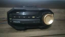 Mini System Philips
