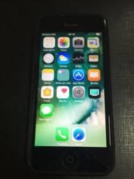 IPhone 5 16g chumbo