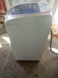 Máquina de lavar roupas Electrolux 6 kls