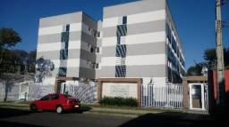 Apartamento Amplo - Água Verde, 3 dorms, 1 vagas - A178