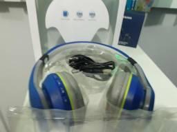 Headphone knup