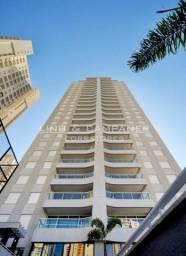 Premiatto - Apartamento Gleba Palhano, excelente acabamento - 3 quartos