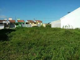 Terreno em Tibiri 2 para vender