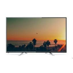 Tv Led JVC 32 FullHD