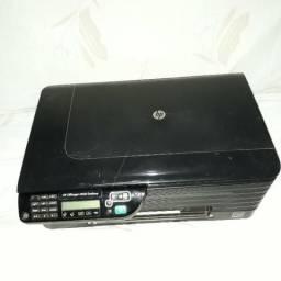 Hp 4500 MultiFuncional Desktop. Usada