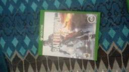 Battlefield 4 Usado