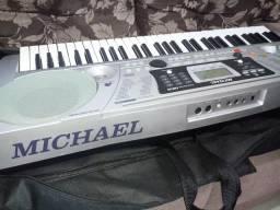 Teclado Michael Kam 500