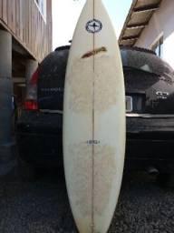 Prancha de surf 100.00
