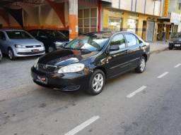 Toyota Corolla XLI 1.8 Manual - 2008