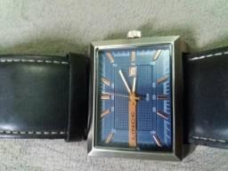 Relógio Lince na Caixa Conservado!