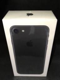 Iphone 7 128gb Novo Lacrado