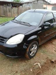 Vende-se Ford-ka - 2010