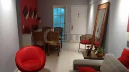 Apartamento à venda com 2 dormitórios em Jardim sulacap, Rio de janeiro cod:CJ22520
