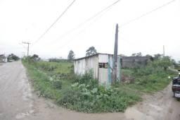 Oportunidade em Itapema, bairro Jardim Praia Mar, terreno com 450 metros quadrados