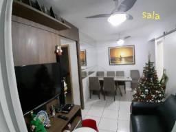 Apartamento à venda com 3 dormitórios em Dom aquino, Cuiaba cod:23052