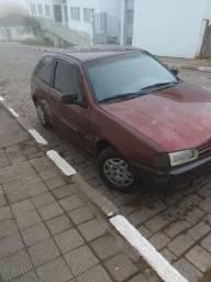 Carro bom - 1998