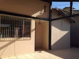 Imóvel no Residencial Acauã Vila Amizade