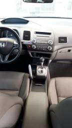 Honda Civic Lxs.1.8 - 2009