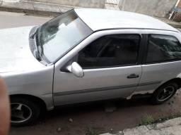 carro Venda - 1997