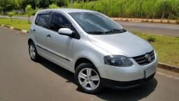 Volkswagen Fox 1.0 Flex 2005 (DH + Elétricos) - 2005
