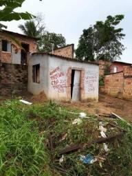 Vendo uma Casa em Manaus