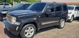Vendo aceito carro de menor valor no negócio de preferência uma doblo - 2012