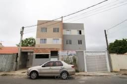 Apartamento de 2 quartos no Boneca do Iguaçu