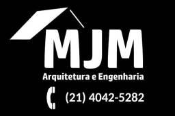 Arquiteto - Engenheiro - Planta baixa - legalização
