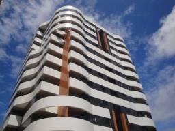 Apartamento com 97 m², 3 quartos, sendo 2 suítes, na Jatiuca - Maceió -AL