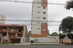 Apartamento 3 quartos à venda no Centro