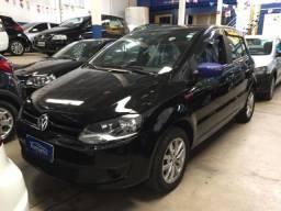 Volkswagen fox 2014 1.6 mi rock in rio 8v flex 4p manual - 2014