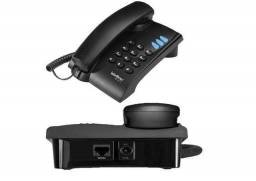 Intelbras - Telefone Ip Tip 100