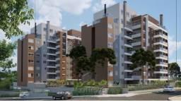 Cobertura Duplex no Ecoville
