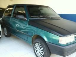 Fiat - Uno 98 2pts - 1998