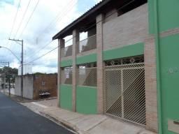 Alugo Casa 3 Dorm. Próx. Centro/ Bebedouro SP