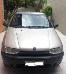 Pálio ELX 1999 - 1999