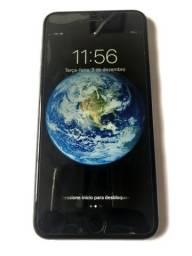 IPhone 6s Plus 64 Gb Space Gray - PARCELO EM 12x