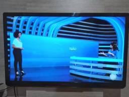 Vendo TV Philips Lcd 32 polegadas