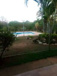 Aluguel de Sitio temporada Sete Lagoas-Sítio das Palmeiras