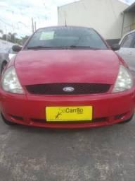 Ford Ka 2006 NAO PERCA ESSA OPORTUNIDADE - 2006
