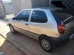 Pálio R$ 6.500,00 - 1996