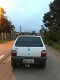 Vendo Uno - 2011