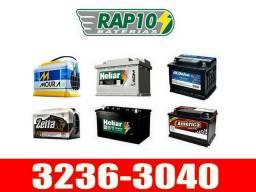 Mega saldão baterias 3236.3040