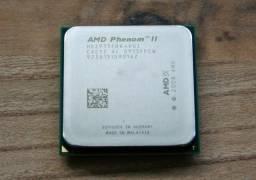 AMD Phenom II X4 955 3.2ghz