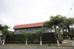 Loja com 190 m² na região do Cajuru