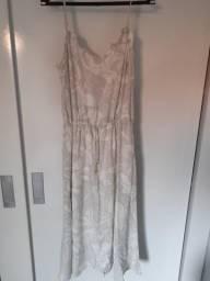 Vestido Hering