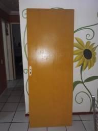 Porta Paraná zerada 80x210