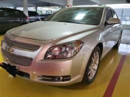Malibu LTZ 2.4 Autom. 2011 - Carro pra vender hoje !!!!!!!!! - 2011